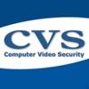 CVS Mobile Client