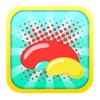 Candy Dots Puzzler Game- A Cool Craze Connect Dots Puzzles