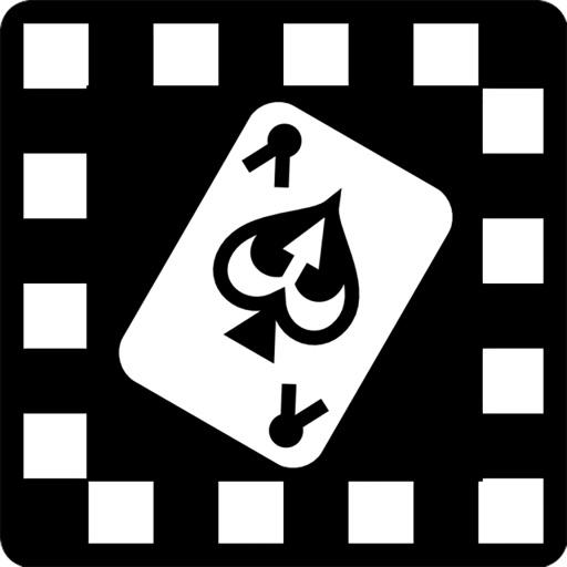 Blackjack Boardgame iOS App