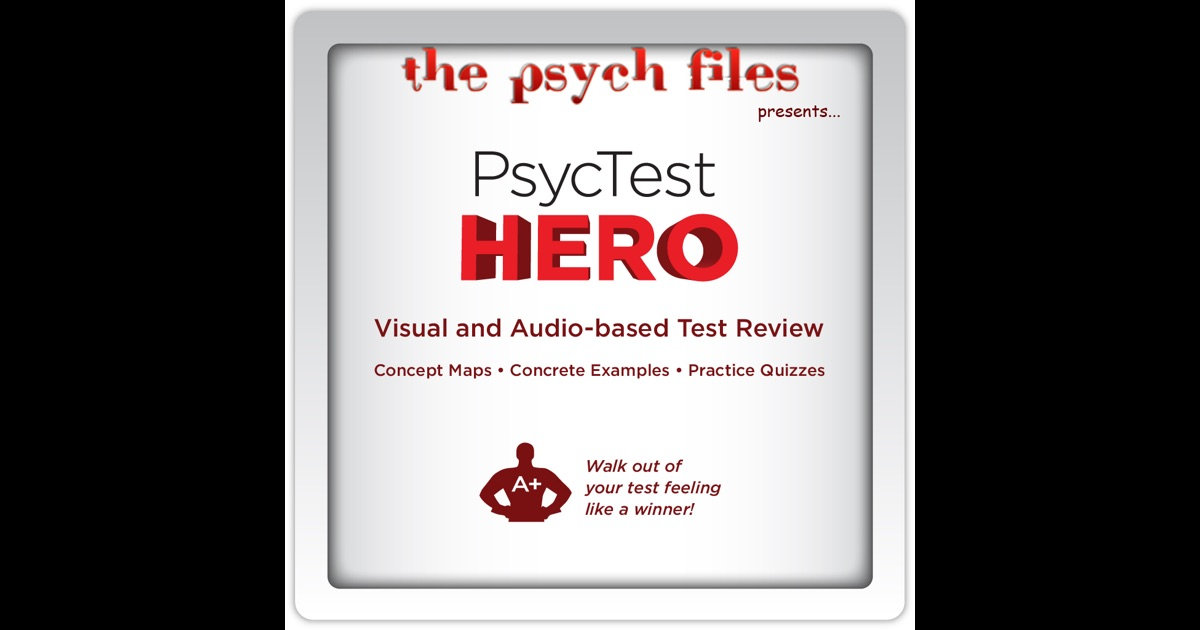 superhero ap psychology View homework help - ap psych 33 from psychology 1 at gaylord high school/voc bldg ap psychology 33 create your team of three superheroes science fiction writers.