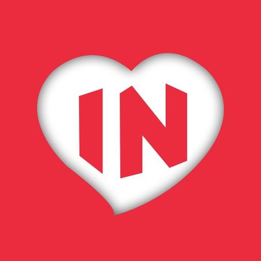 Iheartinfinity Disney Infinity Collectors By William Blears