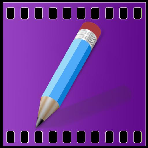 iLove Video Editor