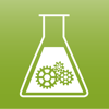 Labulator - Lab Value Interpreter for Doctors, Physician Assistants, Nurses, and Students.