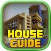 House Guide For Minecraft Pocket Edition Game