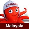 CIMB Clicks Malaysia