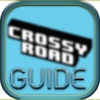 Cheats For Crossy Road Free - Cheat And Guid For Your High Score