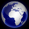 2015 World Factbook