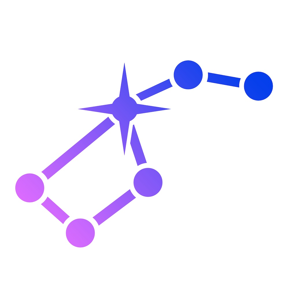 Star Walk 2 - 星、衛星、惑星や星座