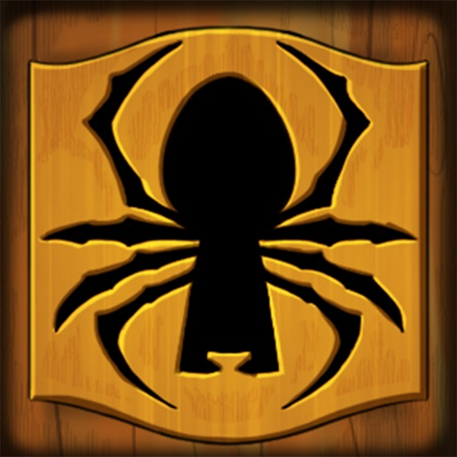布莱斯庄园的蜘蛛:Spider:  The Secret of Bryce Manor