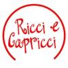 Ricci e Capricci