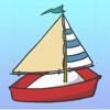 Ship Forecast
