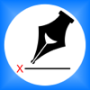 PDF Sign Expert Pro - eSign and Fill PDF and for Office Word and Excel