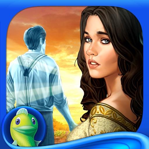 Death at Cape Porto: A Dana Knightstone Novel HD - A Hidden Object, Puzzle & Mystery Game iOS App