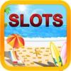 88 Del Sol Slots Pro - Fourtune Paradise