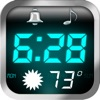 Alarm Clock - Best Alarm Clock HD