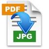 PDF to JPG - a PDF to Image Converter pdf417