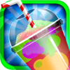 ` Awesome Slushy Drin...