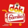 MegaApp - DOK e Famila