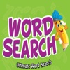 Words Search Puzzles Free free search words
