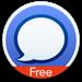 Astro for Facebook Messenger Free