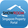Singapore Property ShowRoom