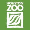 Houston Zoo 2.0
