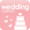 Wedding Cakes Magazine: the ultimate guide to choosing your wedding cake
