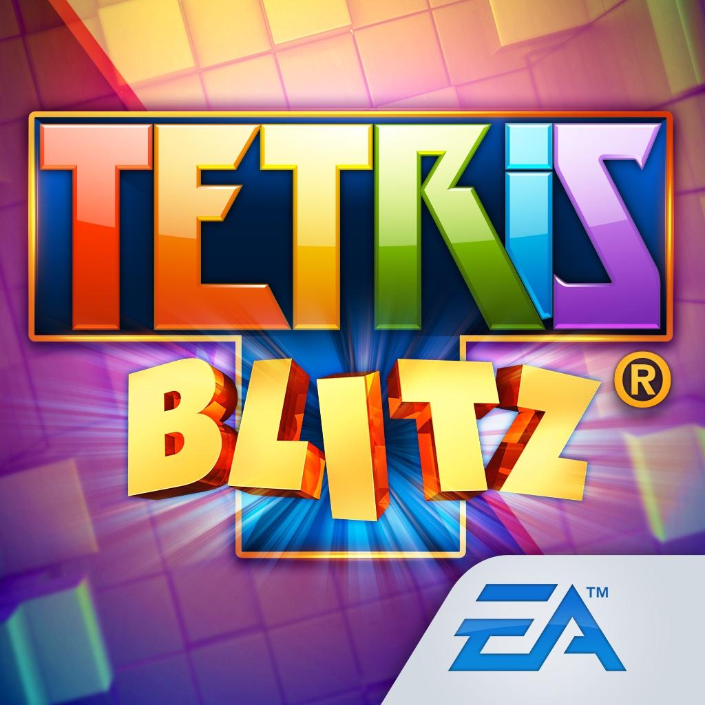 Trucchi Tetris Blitz