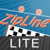 ZipLine Lite