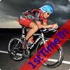 First Time Triathlon