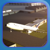 Plane Simulator PRO -...