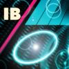 Infinity Beats - Endless Rhythm Game
