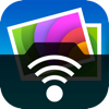 フォトシンク(PhotoSync) - 写真やビデオをワイヤレス転送