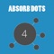 download Absorb Dots