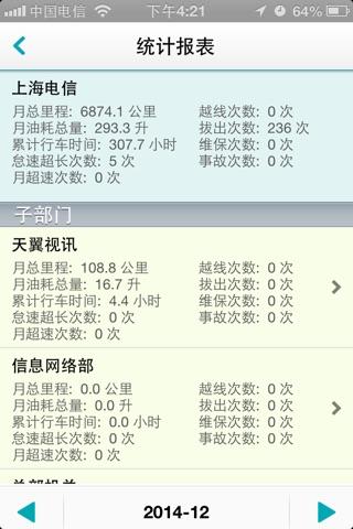 乐驾魔方 screenshot 4