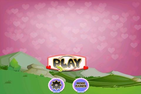 Valentine Quest Bonus Pro screenshot 1