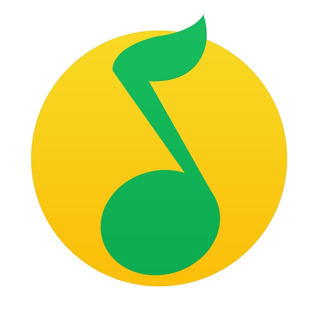 中国好声音背景素材,图片尺寸:640×1008,来自网页:http://www.