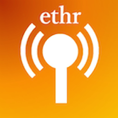 Ethr app review: have your news read to you while you're on the go