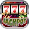 ```````````````` 2015 ```````````````` AAA Amazing Caesars Jackpot Royal Slots - Jackpot,  Blackjack & Roulette!