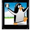 AAAAAAAAA Snowy Penguin Adventure HD