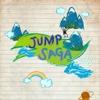 Saga Jumpper