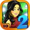 Hollywood Life Story Saga 2 Pro - My Episode of Celebrity Stardom Secret Love Game