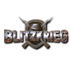 Blitzkrieg Anthology - Virtual Programming Ltd