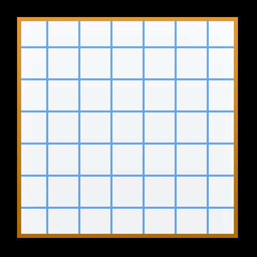 Graph Paper (Hüslipapier)
