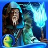 Living Legends: Ice Rose HD - A Hidden Object Fairy Tale (Full)