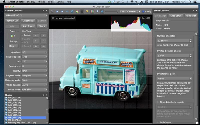 Smart Shooter 3 Screenshots