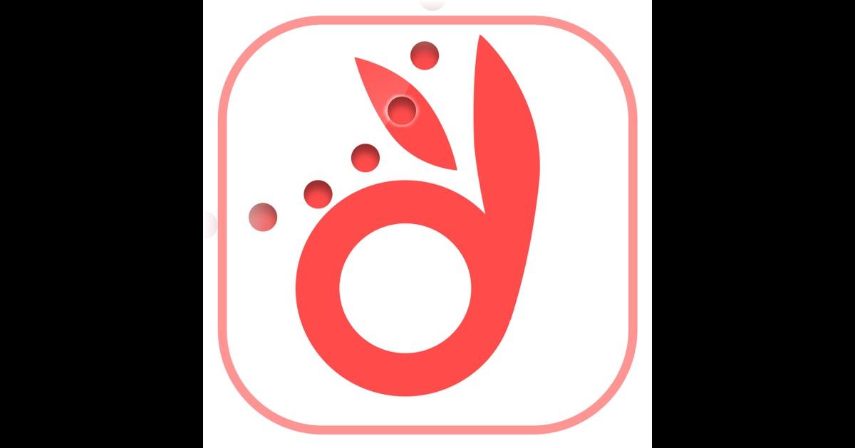 App Für Gutscheine