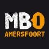 @MBO Amersfoort