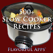 500 Slow Cooker Recipes