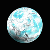 weatherBall  [easy